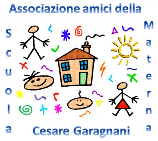 Scuola dell'infanzia Cesare Garagnani